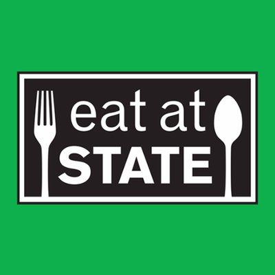Eat at State | MSU | Social Profile