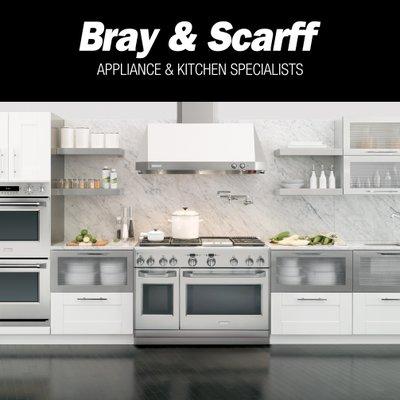 Bray And Scarff Brayandscarff Twitter