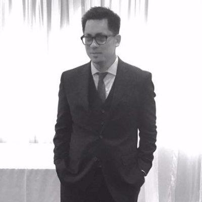 M. Jason Magboo