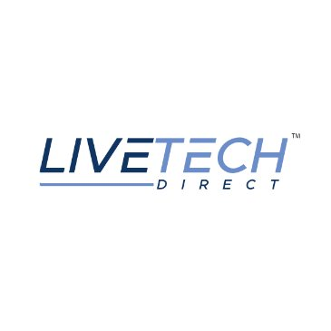 Live Tech Direct