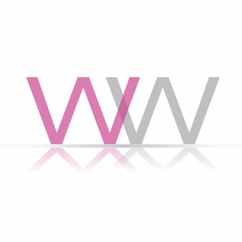 WomenWorking.com Social Profile
