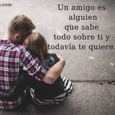 Frases para novios (@Te_amo_imagenes) | Twitter