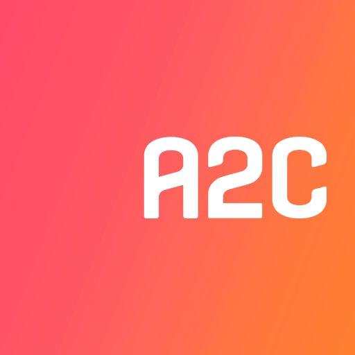 @A2Ctransforma