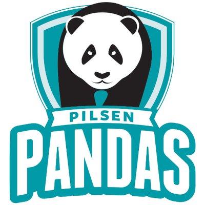 Pilsen Academy (@PilsenAcademy) Twitter profile photo