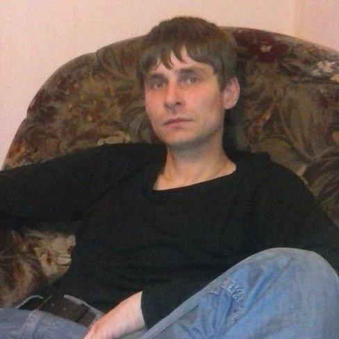 Дима калинин катя попова дизайнер