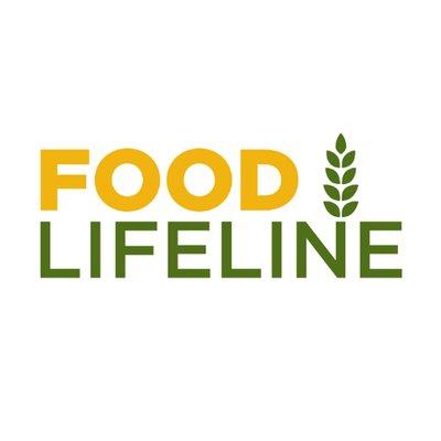 Image result for Food Lifeline - Seattle