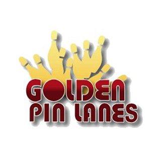 Golden Pin Lanes Goldenpinlanes