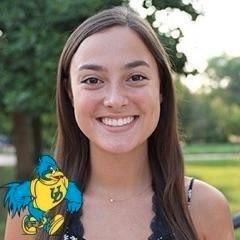 Chelsea Hogan (@BlueHenChelsea)   Twitter