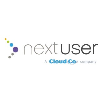 NextUser: Customer Data Platform on Twitter: