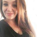 Kirsten Bartholomew (@0nly1Kirsten) Twitter
