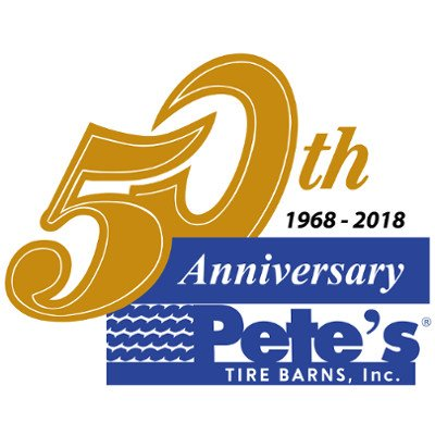 Petes Tire Barn Rutland Vt