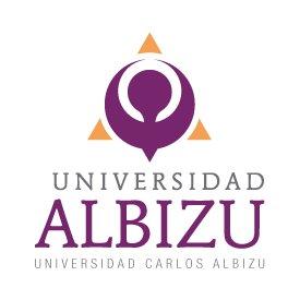 @UAlbizuPR