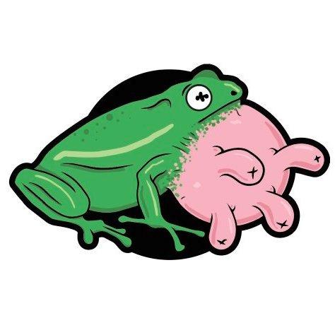 FrogsMilk GameDev