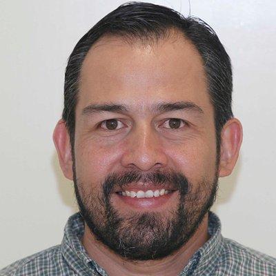 f99458b4a3b17e Carlos A Rodriguez M on Twitter: