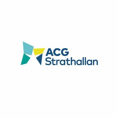 @ACGStrathallan