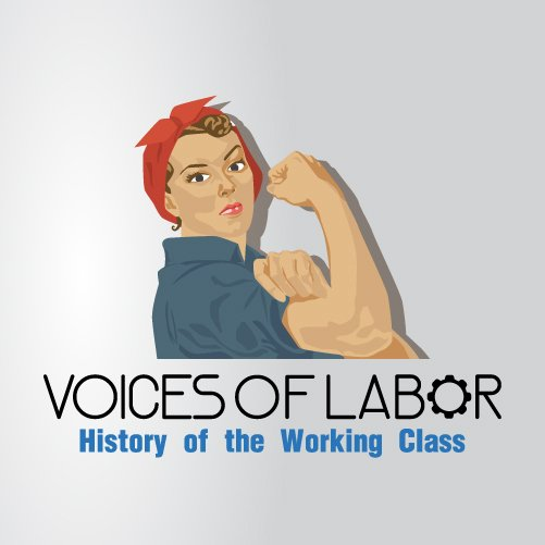 Voices of Labor