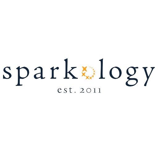 Dating site sparkology