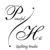 Peaceful Hill Quilting Studio