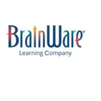 BrainWare Learning