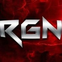 RgnGaming