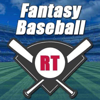 Fantasy Baseball RT (@BaseballTraders)   Twitter