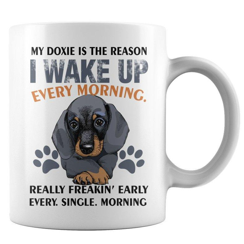 Funny T-Shirts Mugs