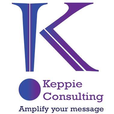 @Keppie_Careers