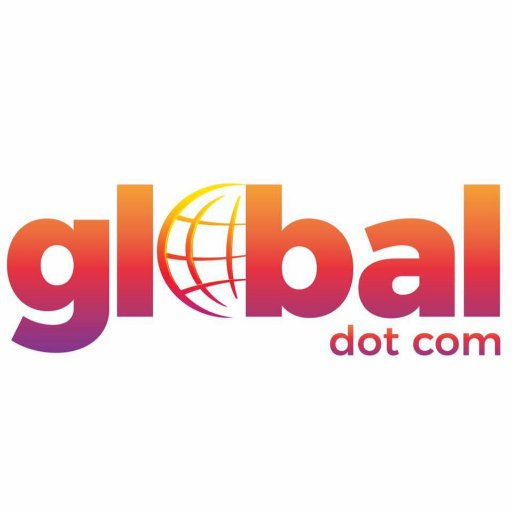@globaldotcomsg