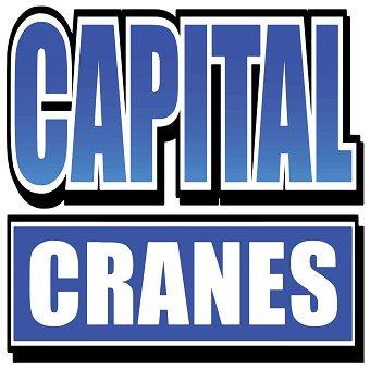 Capital Cranes (@CapitalCranes) | Twitter