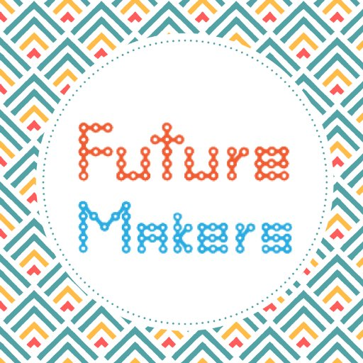 Futuremakers Rustavi