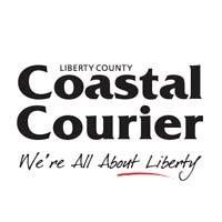 @CoastalCourier