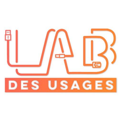 Lab des Usages