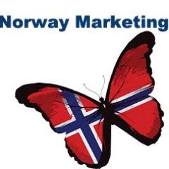Norway marketing