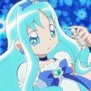 chanru_424