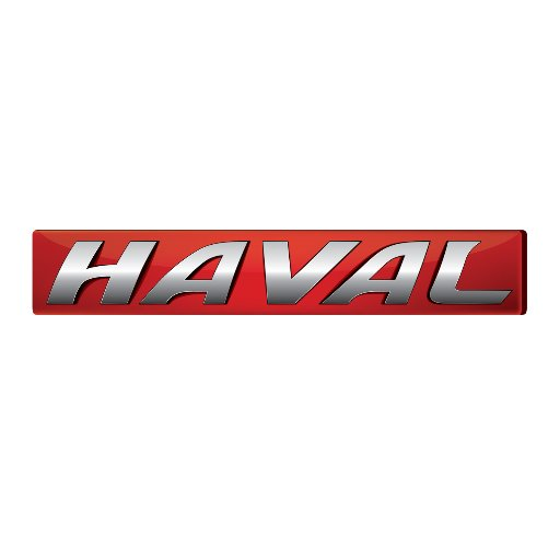 @havalmyofficial