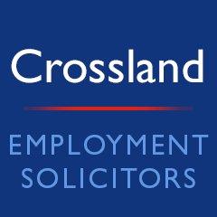 CrosslandEmpLaw