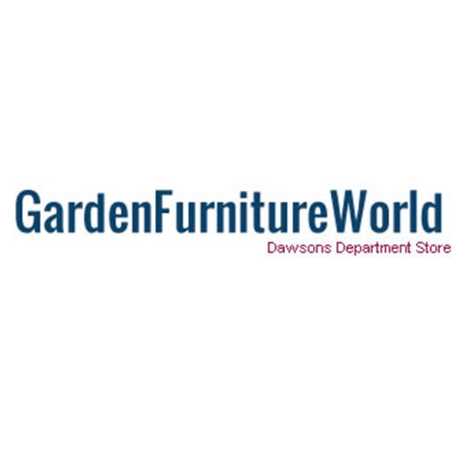 GardenFurnitureWorld