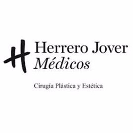 Herrero Jover Médicos