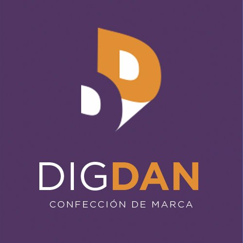 @DigdanMarketing