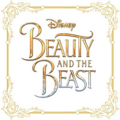 @beourguest