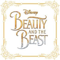 Beauty and the Beast (@beourguest) Twitter profile photo