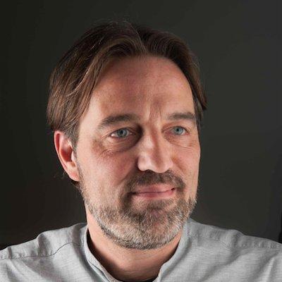 Heiko Wimmen (@heiko_wimmen) Twitter profile photo