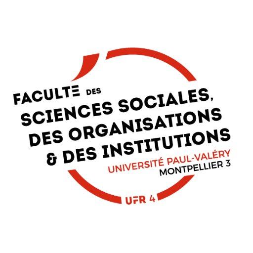 Calendrier Paul Valery.Ufr 4 Universite Paul Valery On Twitter Les Devoirs Des