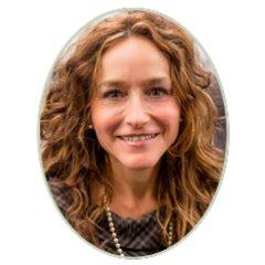 Dr. Gillian Esser