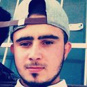Deniz Turqut (@57Qarez) Twitter