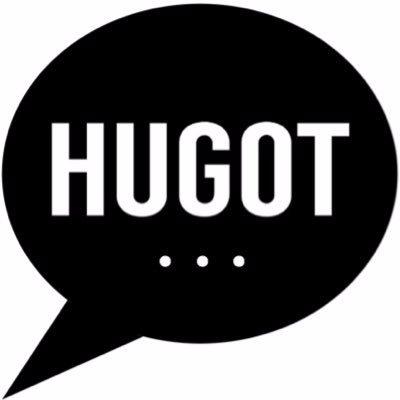 HugotList