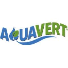 Aquavert Clean