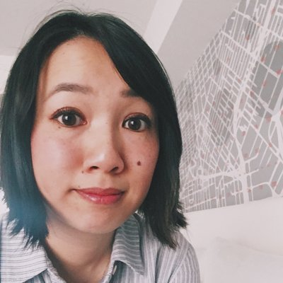 Nicole Leung on Muck Rack