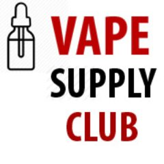 Vape Supply Club