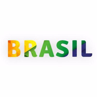@portalbrasil